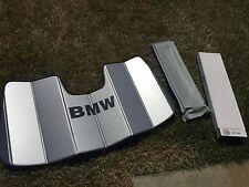 BMW UV SUN SHADE E90 E91 M3 325i 330i 330Xi 335i 328i 323i 335d 328xi 320i