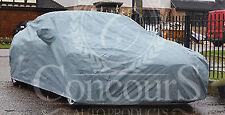 Lancia Thesis Funda Interior Indoor Cover