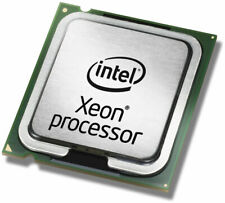 CPU Intel Xeon X3430 Quad-Core 2.93 GHz (SLBLJ) - LGA1156 | i3-4130 equiv.