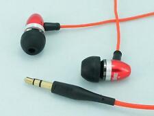 Hisoundaudio Tabour (HT-10) Excellent Sound Quality In-Ear HiFi Grade Earphones