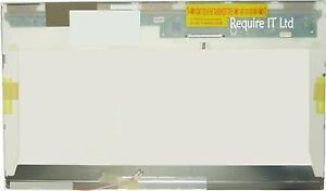 """New Original 16"""" CCFL LCD Screen LTN160AT01 fits MSI EX630X MS-1671 MATTE AG FIN"""