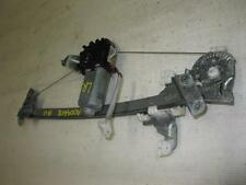FORD AU FALCON SEDAN LEFT REAR WINDOW REGULATOR  09/98-09/02 98 99 00 01 02