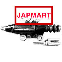 For Hino Bus Bx340  Bus Clutch Master Cylinder. Assembly 1071jmj1