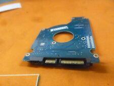 Seagate-PCB-100565308-Rev-A-SATA-2-5-500GB