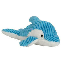 Adventure Planet Plush - DOLPHIN ( 13 inch ) - New Stuffed Animal Toy