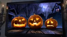 Atmos FX Jack-O-Lantern Jamboree 2 Digital halloween Decorations