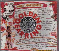 Golden Earring-Johnny Make Believe cd maxi single
