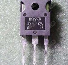 10pcs new IRFP250N Field effect tube