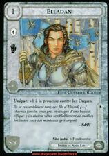 MECCG - Elladan  / The Wizards (limited) FR