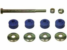 For 1984-1986 Dodge Conquest Sway Bar Link Rear Quick Steer 71399CC 1985