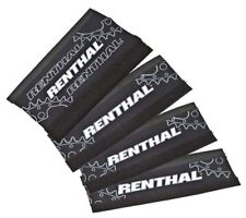 RENTHAL Neopren Chainstay / Frame Protector | L