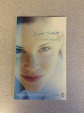 Bonjour Tristesse By Francoise Sagan Book Penguin