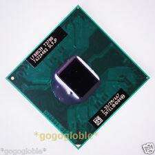 Working Intel Core Duo T2700 2.33 GHz Dual-Core SL9JP CPU Processor
