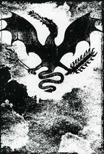 Arckanum - Antikosmos [New CD]