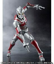 Bandai ULTRA-ACT / SH Figuarts ACE SUIT NEW (FAIR Offers Welcome) US Seller
