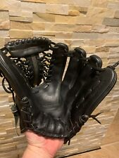 Rawlings Pro Preferred Pros12Mtkb Excellent Condition Game Ready! Beautiful!