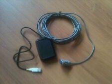 Computer Mouse Emulator Device COM to USB