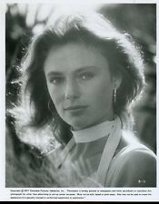 "Jacqueline Bisset The Deep Original 8X10"" Photo #X804"