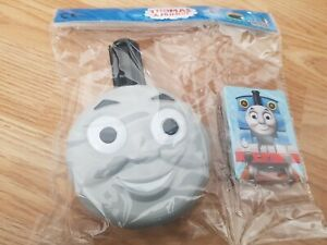 Thomas And Friends Memory Cards