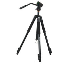 Vanguard Abeo 243 AV Video Stativ