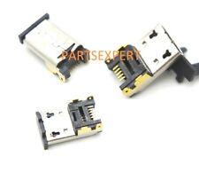 "Nouveau Amazon Kindle Fire HD 7"" 2012 X43Z60M Micro Charging Block Port UK Stock"