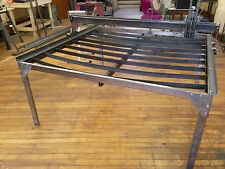 4x4 Talon CNC Plasma Cutting Table Kit