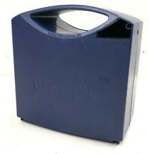 Akkubox für AAT V-Max / Max E Alber Schiebehilfe Elektroantrieb E-Rollstuhl 5215