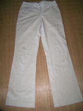 H&M Normalgröße Damenhosen mit niedrigem Wasserbedarf