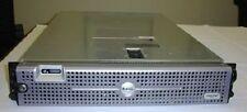 Dell PowerEdge 2950 2 x Xeon Quad-Core 2,5 Ghz 32GB R Windows Web Server 2008 COA