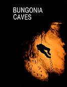 Bungonia Caves