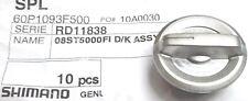 Shimano RICAMBIO SPARE PARTS STRINGI FRIZIONE PER STRADIC 5000FI RD11838