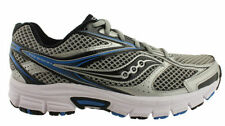 Saucony Synthetic Sneakers Athletic Shoes for Men