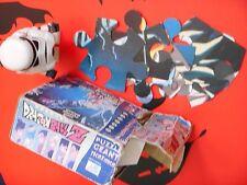 "-*- PUzzLE GéANT "" DRAGON BALL Z "" BIRD STUDIO/SHUEISHA/TOEI ANIMATION 1989 -*"