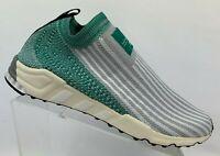 Adidas EQT Support SK PK Primeknit Athletic Shoes Men's Multiple Size AQ1032