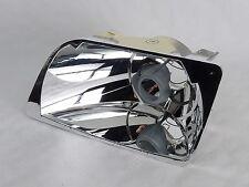 Mercedes-Benz R129 SL Reflektor Scheinwerfer links A1298260178