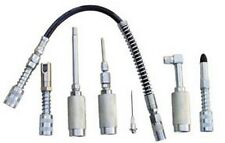 ATD Tools 5051 Grease Accessory Kit, 7 pc.