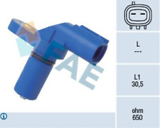 Drehzahlsensor, Automatikgetriebe für Automatikgetriebe FAE 79255
