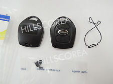 2005 2006 SSANGYONG KYRON Genuine OEM Key Case Cover Assy