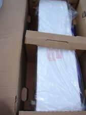 New Larkin Heatcraft Refrigeration Walk In Unit Cooler Lce676beqrc6b