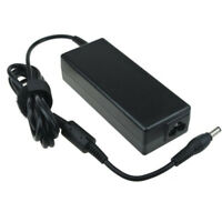20V 4.5A 90W AC Adapter For Lenovo Laptop Charger Power Supply G480 G485 G560