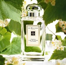 NIB Jo Malone London Cologne Fragrance Intense 3.4 oz / 100 ml choose your scent
