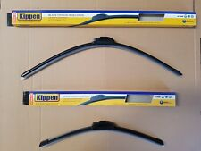 "Brand New Windscreen Wiper Blades for SUBARU OUTBACK BR 2009-2014 19""/26"""