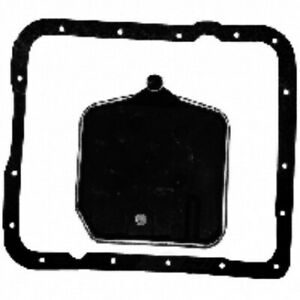 Auto Trans Filter Kit   G.K. Industries   TF1074