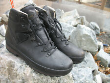 Meindl MFS Hiking Boots Size 14 US - 48.5 Europe
