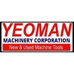 YEOMAN MACHINERY CORPORATION