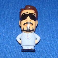 Marvel AVENGERS CHIBIS Tony Stark Chibi Mini Figure Iron Man