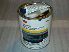 3M 05868 Margrip Ii 2 Filler Quick Grip Body Filler 1 Gallon Formulated W/ Z-216