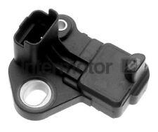 Intermotor Crankshaft Pulse Position Sensor 19031 - GENUINE - 5 YEAR WARRANTY
