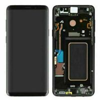 Replace LCD Display Touch Screen Digitizer For Samsung Galaxy S9 Plus SM-G965F