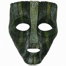 new wearable theme of movie The Loki Mask party Halloween costume adult cosplay